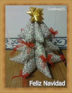 Feliz Navidad y Própero Año 2012