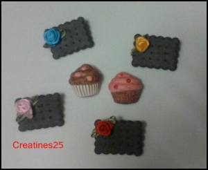 broches minidulces
