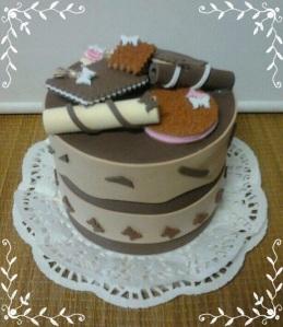 caja galletas 1