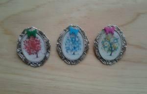 broches arboles4