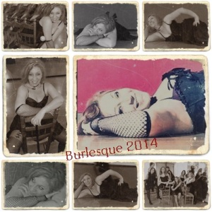 mosaico burlesque2014